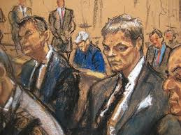No, to be fair this witness MIGHT have been Kevin Bacon after twelve months in Guantanamo and then being possessed by a demon.